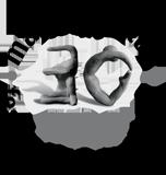 logo_mario-30-ans_h160