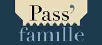 logo_pass-famille_w200