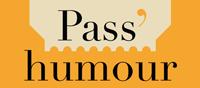 logo_pass-humour_w200