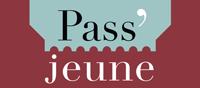 logo_pass-jeune_w200