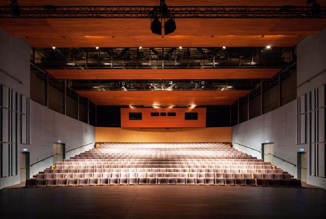 ThePas_grande-salle