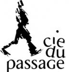 ThePas_logo-cie-passage
