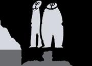 ThePas_logo-mm