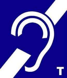 symbole_boucle_magnétique