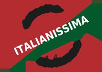 logo_italianissima_w200